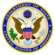 Description: C:\Users\George\Documents\George\My Web Site\State Dept Seal.jpg